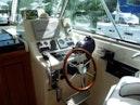 Sabre-36 Express Cruiser 2001-Cause We Can Palm Beach Gardens-Florida-United States-Helm-1318573 | Thumbnail