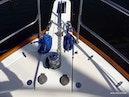 Sabre-36 Express Cruiser 2001-Cause We Can Palm Beach Gardens-Florida-United States-Windlass-1318560 | Thumbnail