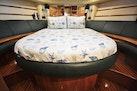 Azimut-46 Motor Yacht 2003-ChrAmy Melbourne-Florida-United States-Master Stateroom-1318892 | Thumbnail