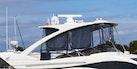 Azimut-46 Motor Yacht 2003-ChrAmy Melbourne-Florida-United States-Custom Hardtop-1318879 | Thumbnail
