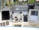 Intrepid-Walk-A-Round 1997-Spenderella Stuart-Florida-United States-Helm Dash-1319507 | Thumbnail