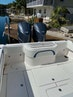 Invincible-Center Console 2009 -Key largo-Florida-United States-Cockpit And Live Well-1319605 | Thumbnail