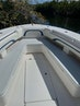 Invincible-Center Console 2009 -Key largo-Florida-United States-Bow Seating And Storage-1319598 | Thumbnail