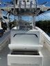 Invincible-Center Console 2009 -Key largo-Florida-United States-Fish Box And Rod Holders-1319600 | Thumbnail