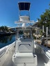 Invincible-Center Console 2009 -Key largo-Florida-United States-Console Front Seating-1319599 | Thumbnail