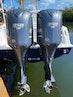 Invincible-Center Console 2009 -Key largo-Florida-United States-Twin Yamaha 350s-1319607 | Thumbnail