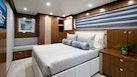 Hargrave-Raised Pilothouse 2020-IRRESISTIBLE Fort Lauderdale-Florida-United States-1320000 | Thumbnail