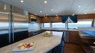 Hargrave-Raised Pilothouse 2020-IRRESISTIBLE Fort Lauderdale-Florida-United States-1319991 | Thumbnail