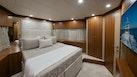 Hargrave-Raised Pilothouse 2020-IRRESISTIBLE Fort Lauderdale-Florida-United States-1320021 | Thumbnail