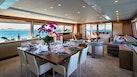 Hargrave-Raised Pilothouse 2020-IRRESISTIBLE Fort Lauderdale-Florida-United States-1319985 | Thumbnail