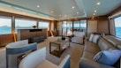 Hargrave-Raised Pilothouse 2020-IRRESISTIBLE Fort Lauderdale-Florida-United States-1319983 | Thumbnail