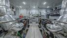 Hargrave-Raised Pilothouse 2020-IRRESISTIBLE Fort Lauderdale-Florida-United States-1320034 | Thumbnail