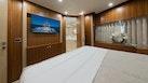 Hargrave-Raised Pilothouse 2020-IRRESISTIBLE Fort Lauderdale-Florida-United States-1320022 | Thumbnail