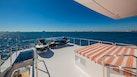 Hargrave-Raised Pilothouse 2020-IRRESISTIBLE Fort Lauderdale-Florida-United States-1319979 | Thumbnail
