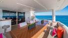 Hargrave-Raised Pilothouse 2020-IRRESISTIBLE Fort Lauderdale-Florida-United States-1319963 | Thumbnail