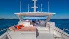 Hargrave-Raised Pilothouse 2020-IRRESISTIBLE Fort Lauderdale-Florida-United States-1319973 | Thumbnail