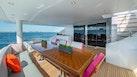 Hargrave-Raised Pilothouse 2020-IRRESISTIBLE Fort Lauderdale-Florida-United States-1319964 | Thumbnail