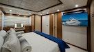 Hargrave-Raised Pilothouse 2020-IRRESISTIBLE Fort Lauderdale-Florida-United States-1320015 | Thumbnail