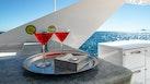 Hargrave-Raised Pilothouse 2020-IRRESISTIBLE Fort Lauderdale-Florida-United States-1319976 | Thumbnail