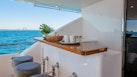 Hargrave-Raised Pilothouse 2020-IRRESISTIBLE Fort Lauderdale-Florida-United States-1319965 | Thumbnail