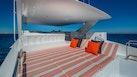 Hargrave-Raised Pilothouse 2020-IRRESISTIBLE Fort Lauderdale-Florida-United States-1319978 | Thumbnail