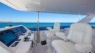 Hargrave-Raised Pilothouse 2020-IRRESISTIBLE Fort Lauderdale-Florida-United States-1319981 | Thumbnail