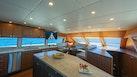 Hargrave-Raised Pilothouse 2020-IRRESISTIBLE Fort Lauderdale-Florida-United States-1319992 | Thumbnail