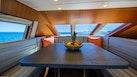 Hargrave-Raised Pilothouse 2020-IRRESISTIBLE Fort Lauderdale-Florida-United States-1319996 | Thumbnail