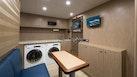 Hargrave-Raised Pilothouse 2020-IRRESISTIBLE Fort Lauderdale-Florida-United States-1320027 | Thumbnail