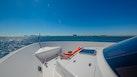 Hargrave-Raised Pilothouse 2020-IRRESISTIBLE Fort Lauderdale-Florida-United States-1319970 | Thumbnail