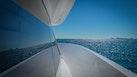 Hargrave-Raised Pilothouse 2020-IRRESISTIBLE Fort Lauderdale-Florida-United States-1319969 | Thumbnail