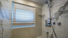 Hargrave-Raised Pilothouse 2020-IRRESISTIBLE Fort Lauderdale-Florida-United States-1320019 | Thumbnail