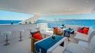 Hargrave-Raised Pilothouse 2020-IRRESISTIBLE Fort Lauderdale-Florida-United States-1319975 | Thumbnail