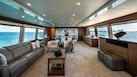 Hargrave-Raised Pilothouse 2020-IRRESISTIBLE Fort Lauderdale-Florida-United States-1319982 | Thumbnail