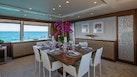 Hargrave-Raised Pilothouse 2020-IRRESISTIBLE Fort Lauderdale-Florida-United States-1319986 | Thumbnail