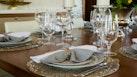 Hargrave-Raised Pilothouse 2020-IRRESISTIBLE Fort Lauderdale-Florida-United States-1319989 | Thumbnail
