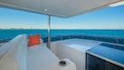 Hargrave-Raised Pilothouse 2020-IRRESISTIBLE Fort Lauderdale-Florida-United States-1319980 | Thumbnail