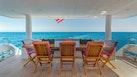 Hargrave-Raised Pilothouse 2020-IRRESISTIBLE Fort Lauderdale-Florida-United States-1319968 | Thumbnail