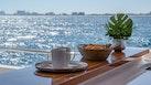 Hargrave-Raised Pilothouse 2020-IRRESISTIBLE Fort Lauderdale-Florida-United States-1319967 | Thumbnail