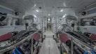 Hargrave-Raised Pilothouse 2020-IRRESISTIBLE Fort Lauderdale-Florida-United States-1320035 | Thumbnail