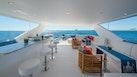 Hargrave-Raised Pilothouse 2020-IRRESISTIBLE Fort Lauderdale-Florida-United States-1319974 | Thumbnail