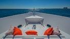 Hargrave-Raised Pilothouse 2020-IRRESISTIBLE Fort Lauderdale-Florida-United States-1319971 | Thumbnail