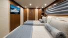 Hargrave-Raised Pilothouse 2020-IRRESISTIBLE Fort Lauderdale-Florida-United States-1320007 | Thumbnail