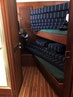 Hatteras-53 Classic Motor Yacht 1984 -Jensen Beach-Florida-United States-Guest Bunks-1321247 | Thumbnail