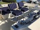 Hatteras-53 Classic Motor Yacht 1984 -Jensen Beach-Florida-United States-Bridge Helm-1321250 | Thumbnail