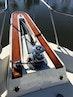 Hatteras-53 Classic Motor Yacht 1984 -Jensen Beach-Florida-United States-Windlass-1321241 | Thumbnail