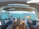 Beneteau-Oceanis 60 2016-Aquavit VI Phuket-Thailand-Aquavit VI  Beneteau Oceanis 60 for Sale-1321457 | Thumbnail