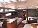 Beneteau-Oceanis 60 2016-Aquavit VI Phuket-Thailand-Aquavit VI  Beneteau Oceanis 60 for Sale-1321462   Thumbnail