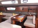 Beneteau-Oceanis 60 2016-Aquavit VI Phuket-Thailand-Aquavit VI  Beneteau Oceanis 60 for Sale-1321468   Thumbnail