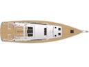 Beneteau-Oceanis 60 2016-Aquavit VI Phuket-Thailand-Aquavit VI  Beneteau Oceanis 60 for Sale-1321469 | Thumbnail